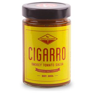 senor-habanero-cigarro