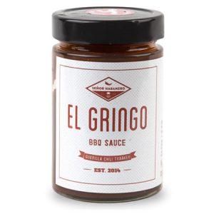 senor-habanero-el-gringo-bbq
