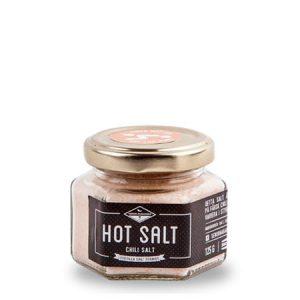 senor-habanero-hot-salt
